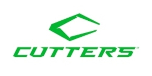 Cutters Sports coupon