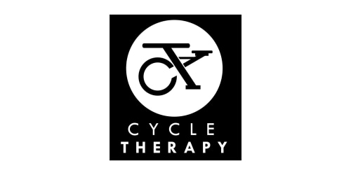 Cycle Therapy coupon