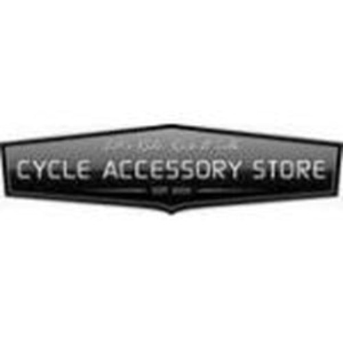 Cycle Accessory Store