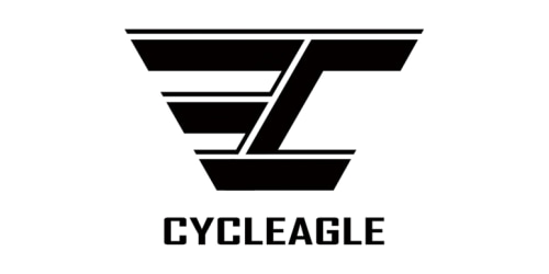 Cycleagle coupon