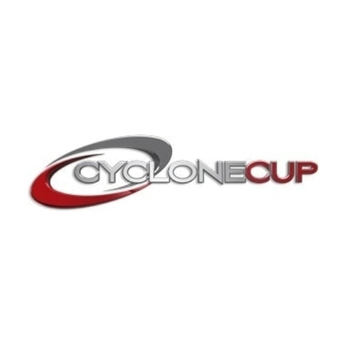 Cyclone Cup