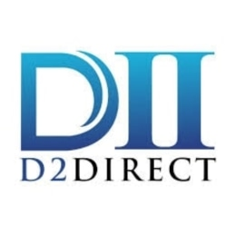 D2Direct Store