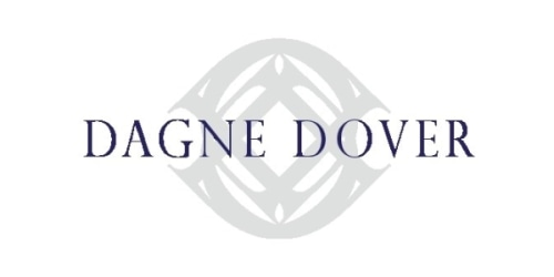 Dagne Dover coupon