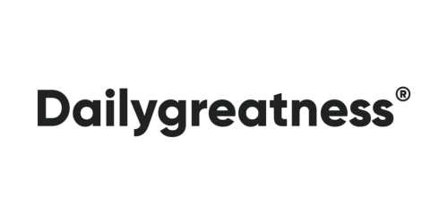 Dailygreatness Coupon Codes