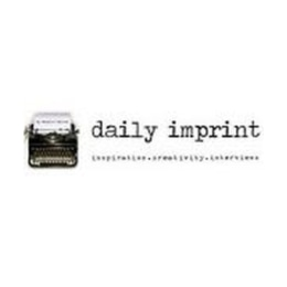 Daily Imprint