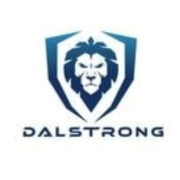 Dalstrong