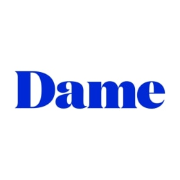 Dame Products