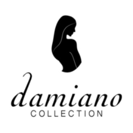 Damiano Collection