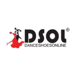 Dance Shoes Online