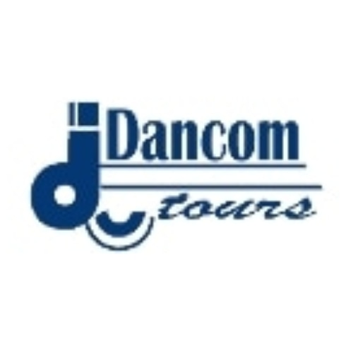 Dancom Tours
