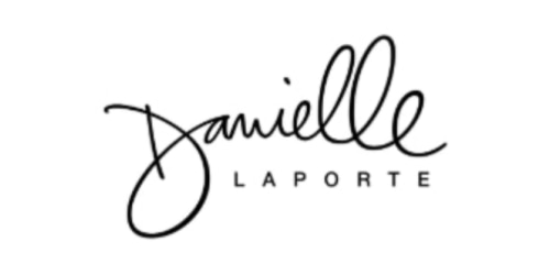 Danielle LaPorte coupon