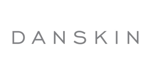 Danskin coupon