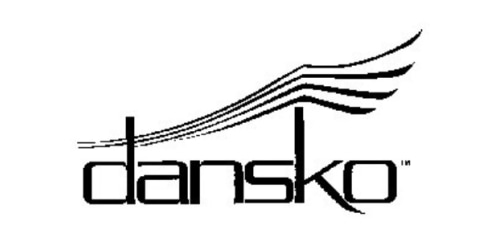 Dansko coupon