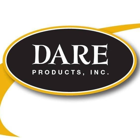Dare Products