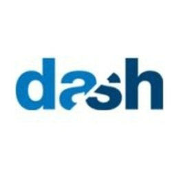 Dash.by