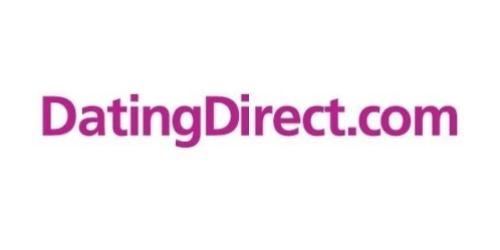 DatingDirect.com coupon