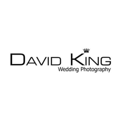 David King Wedding Photographers