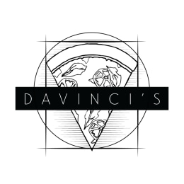 DaVincis Pizza