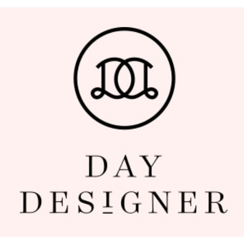 10% Off With Day Designer Coupon Code