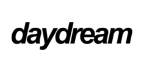 Daydream Candle coupon