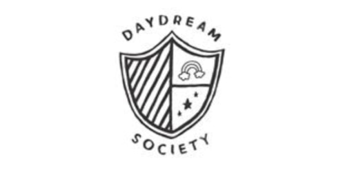 Daydream Society coupon