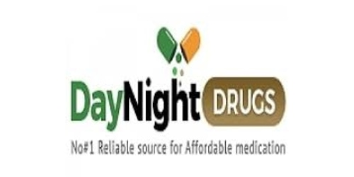 DayNightDrugs coupon