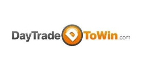 Day Trade to Win coupon