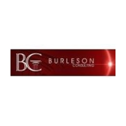 Burleson Oracle Consulting