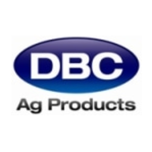 Dbc Agricultural Products