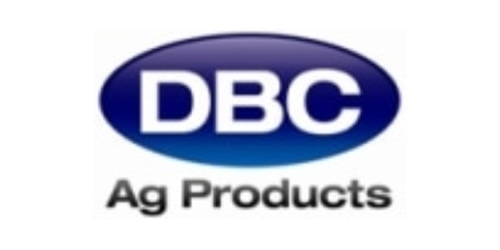 Dbc Agricultural Products coupon