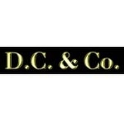 DC And Co