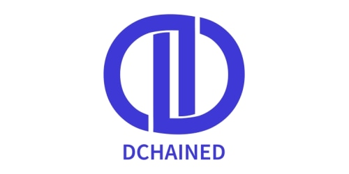 Dchained coupon