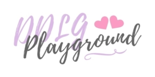 DDLG Playground coupon