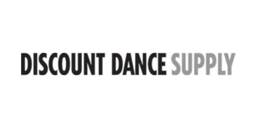 DDS Active coupon