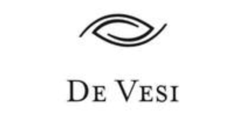 De-Vesi coupon