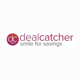DealCatcher