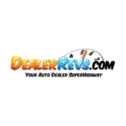 DealerRevs.com
