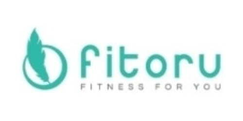 Fitoru coupon