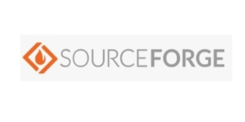 Sourceforge Deals coupon