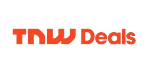 TNW Deals coupon