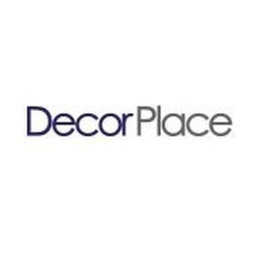 DecorPlace