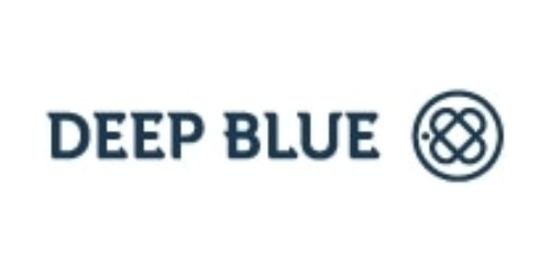 Deep Blue Watches coupon