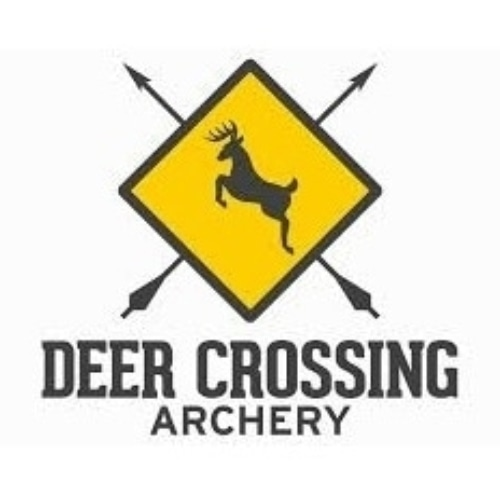 Deer Crossing Archery