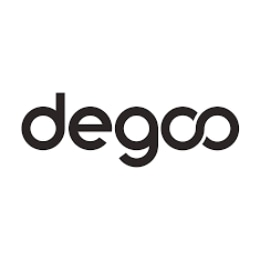 Degoo Cloud