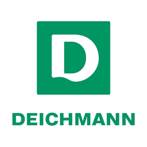 Save $25 | Deichmann Promo Code | Best Coupon (50% Off) Feb '20
