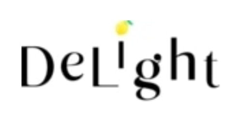 DeLight Patisserie coupon