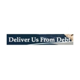 Deliver Us From Debt