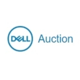 Dell Auctions