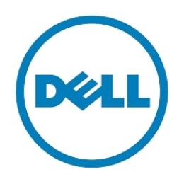Dell Outlet UK Consumer