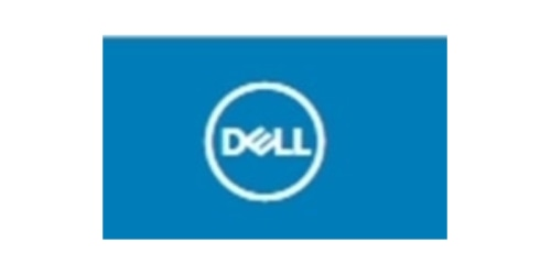 dell uk coupon